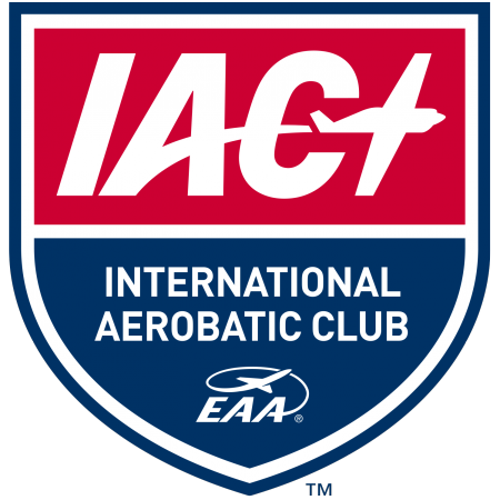 IAC Chapter 24